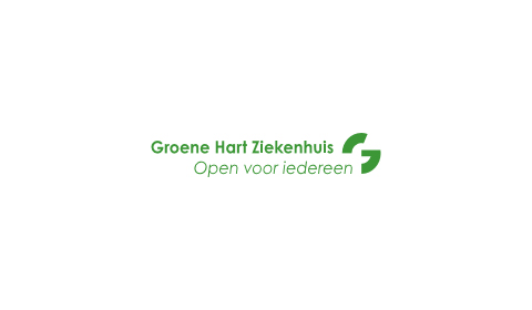 Groene Hart Ziekenhuis
