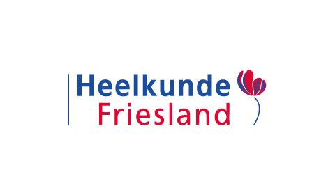 Heelkunde Friesland