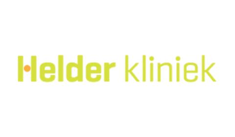 Helder Kliniek