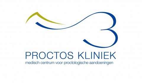 Proctos Kliniek
